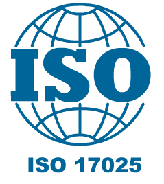Global Approvals quality ISO 17025 labs